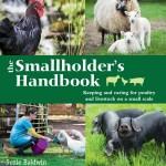 Smallholders handbook