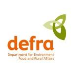 Links - Defra