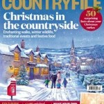 Suzie Baldwin writes in BBC Countryfile magazine